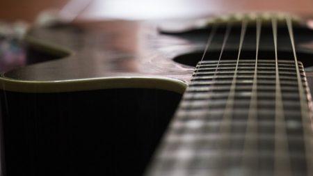 guitar-2391284_640