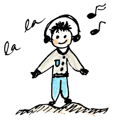music-2382101_640