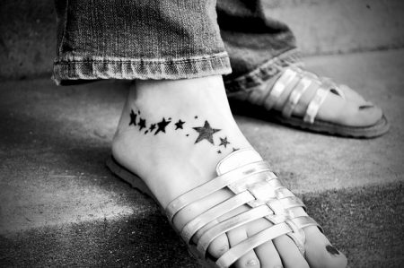 tattoo-476096_640