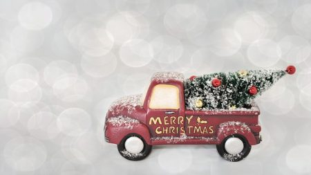merry-christmas-2817811_640