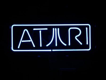 atari-896460_640
