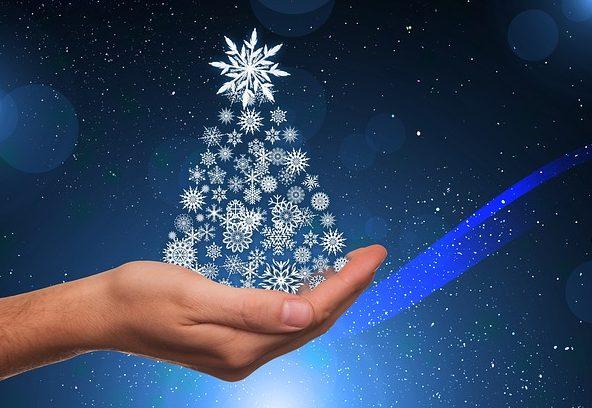 christmas-2920187_640