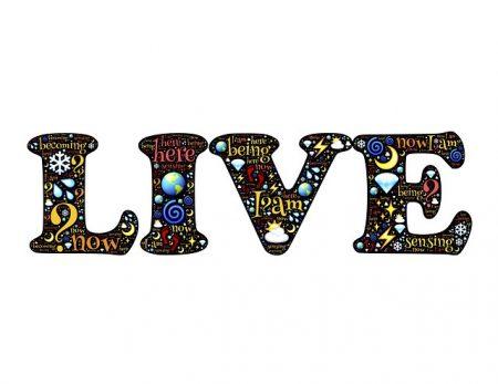 live-511566_640