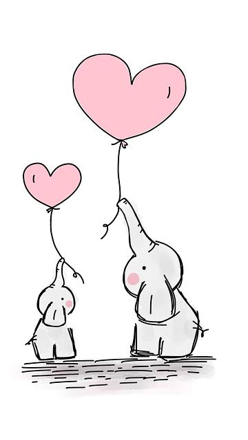 cute-elephants-2757831_640