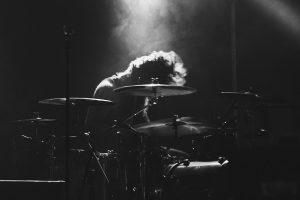 drums-2618153_640