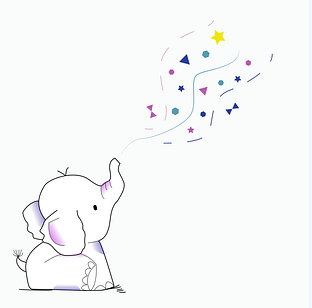 elephant-2535729_640
