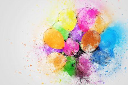 balloons-2434982_640