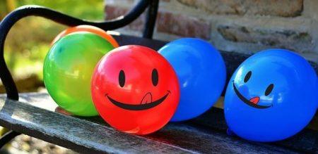 balloons-3159417_640