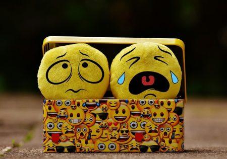 emotions-1988745_640