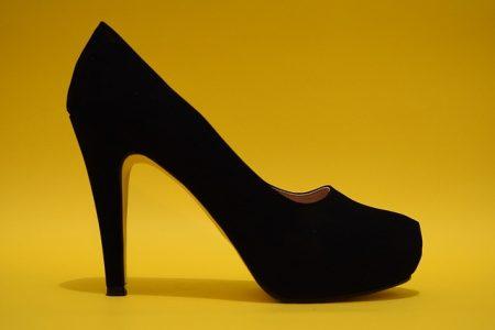 shoes-1460033_640 (1)