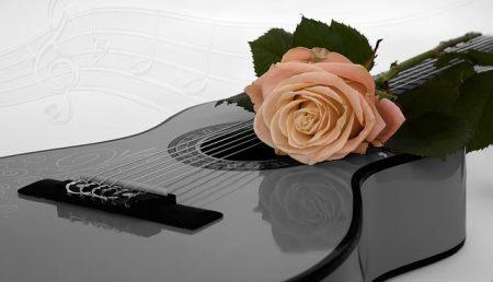 guitar-2366368_640 (1)