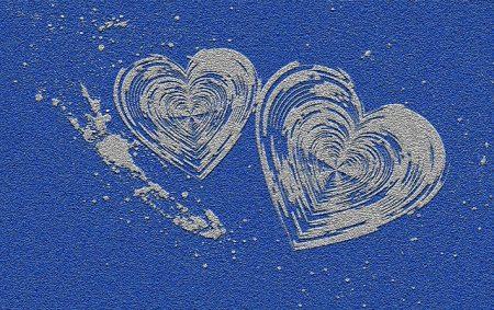 heart-2011656_640