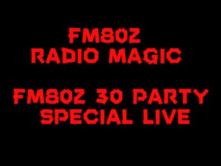 freefont_logo_fzimokenpi (2)