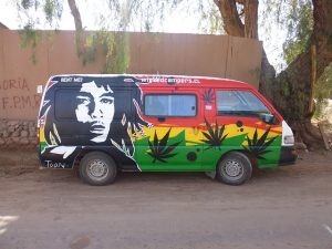 hippie-738189_640