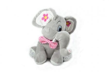 elephant-428287_640