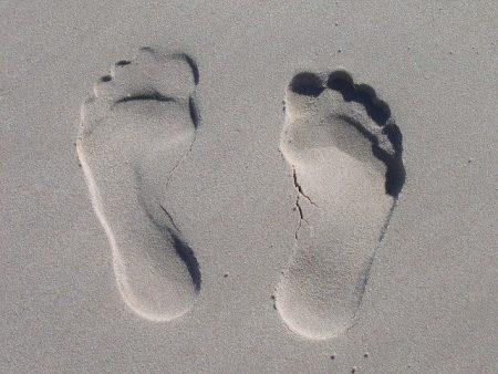 sand-289225_640