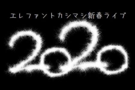 2020-2-4