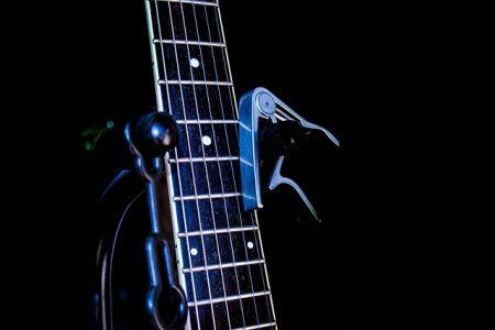 guitar-4494611_640