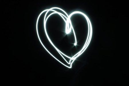 heart-933163_640
