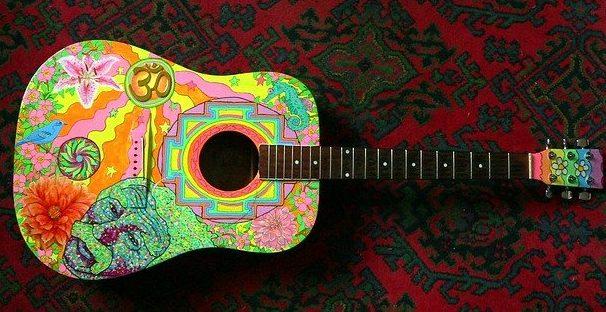 acoustic-guitar-487035_640