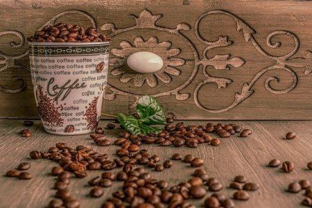 coffee-cup-4200442_640